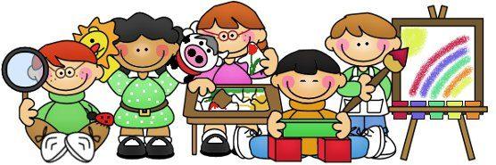 elementary level courses